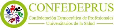 Logo - CONFEDEPRUS