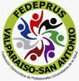 Logo - FEDEPRUS
