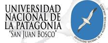 Logo - Universidad Nacional de la Patagonia San Juan Bosco