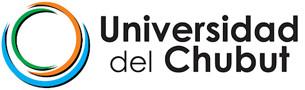 Logo - Universidad del Chubut