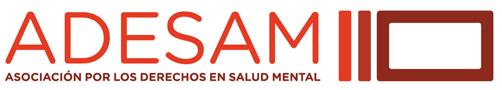Logo - ADESAM
