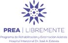 Logo - PREA