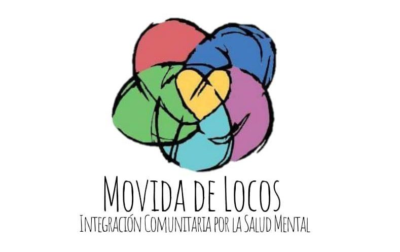 Movida de locos