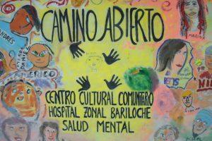 Fotografía-Camino-Abierto-1